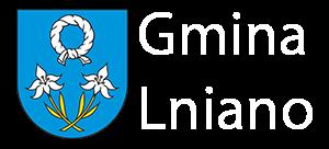 Gmina_Lniano