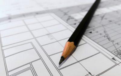 Ogólna charakterystyka iorganizacja procesu inwestycyjno-budowalnego