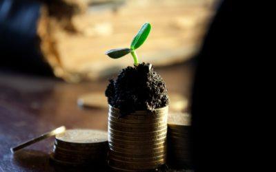 Opłaty zakorzystanie ześrodowiska