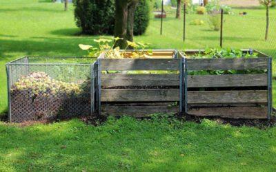 Zastosowanie kompostu wrolnictwie