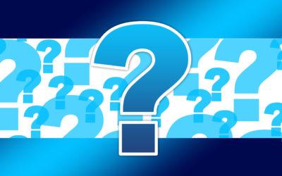 BDO – pytania iodpowiedzi